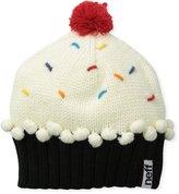 Neff Women's Cupcake Banie
