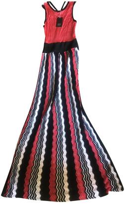 Jijil Dress for Women