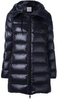 Moncler 'Suyen' padded coat