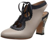 John Fluevog Women's Levitation Dress Pump