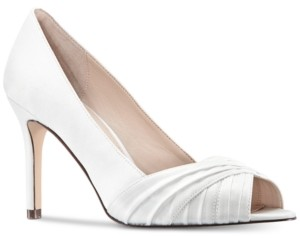 Nina Rhiyana Evening Pumps Women's Shoes