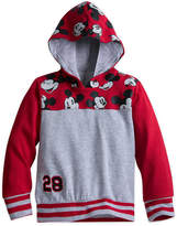 Disney Mickey Mouse Sweatshirt for Boys