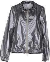 Mini +MINI Jackets - Item 41598991
