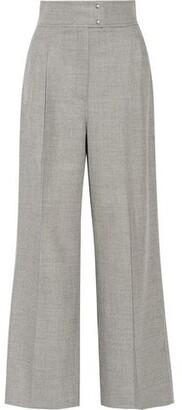 CASASOLA Casual trouser