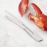 Williams-Sonoma Williams Sonoma Seafood Tongs