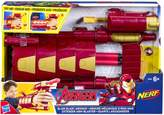 Marvel Avengers Iron Man Slide Blast Armour