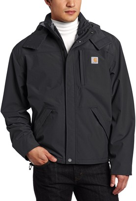 Carhartt .J162.001.S007 Shoreline Jacket X-Large