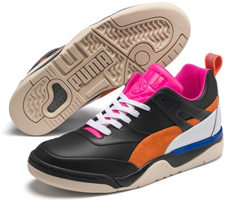 Puma Palace Guard Basketball Shoe