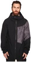 Burton ak] 2L Boom Jacket
