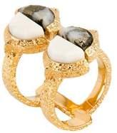 Isharya Ring