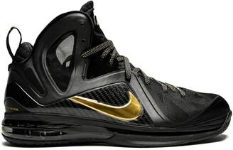 Nike Lebron 9 P.S. Elite sneakers