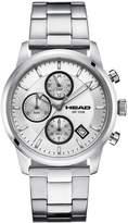 Head Wrist watches - Item 58034576