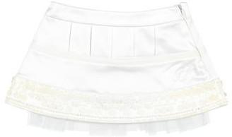 Gianfranco Ferre Skirt