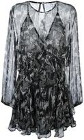 IRO 'Ressey' dress