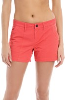 Lole Casey Shorts - Mid Rise (For Women)