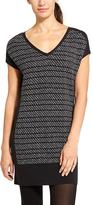 Athleta Thereafter Dress