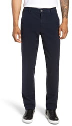 AG Jeans Marshall Slim Fit Chino Pants