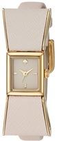 Kate Spade Kenmare Strap Watch - 1YRU0898 Watches
