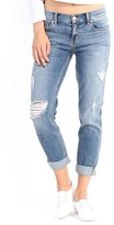 Level 99 Women's Sienna Stretch Ankle Jeans