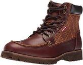 Levi's Levis Men's Spencer Engineer Boot