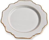 Anna Weatherley Simply Anna Antique Salad Plate