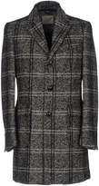 Individual Coats - Item 41720351