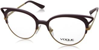 Vogue Women's 0Vo5138 Eyeglass Frames