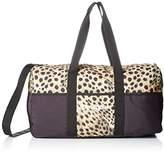 Desigual Women's BOLS_LIFE W Shoulder Bag,25 x 30 x 52 cm (B x H x T)