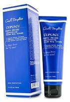 Carol's Daughter Cupuacu Anti Frizz Smoothing Blow Dry Cream