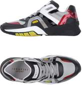SERAFINI SPORT Low-tops & sneakers - Item 11176245