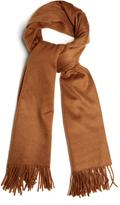 Max Mara Sandalo scarf