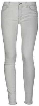 Koral Denim trousers