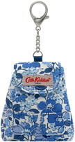Cath Kidston Welham Flowers Cotton Backpack Charm