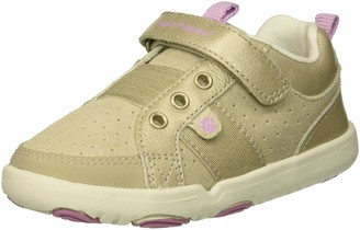 Hush Puppies Girls' Jesse Sneaker