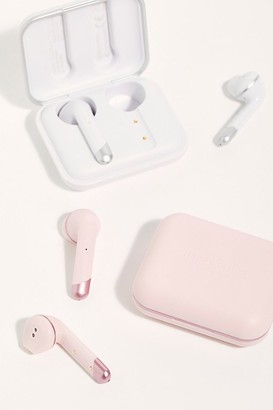 Happy Plugs Air1 Wireless Headphones