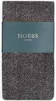 Hobbs Fishnet Lurex Tights