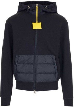 MONCLER GENIUS Moncler X JW Anderson Hooded Jacket