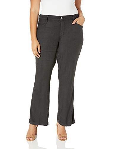 de822e49de7 NYDJ Plus Size Pants - ShopStyle