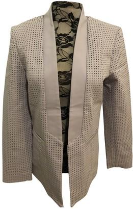 Style Stalker Cotton Jacket for Women