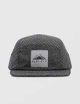 Penfield Casper Ripstop Cap