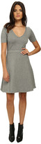 Trina Turk Laila Dress
