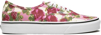 Vans Authentic low sneakers