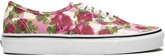 Vans Authentic low sneakers