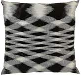 Missoni Seul Sakai Jacquard Pillow