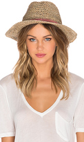 Ale By Alessandra Trancoso Hat