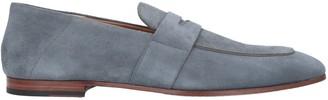 HUGO BOSS Loafers