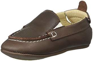 Old Soles Boys' Boat Shoe Toddler