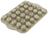 Nordicware Teacake Plaque