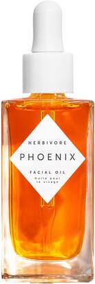 Herbivore Botanicals Phoenix Facial Oil