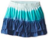 Roxy Kids Memory Lane Skirt (Toddler/Little Kids)